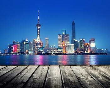 CHINA <BR> CAPITALES CHINAS Y YUNNAN