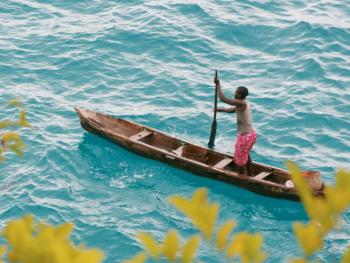 Santo Tomé -H. Miramar by Pestana